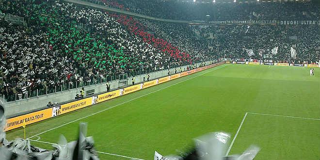 הליגה האיטלקית מחכה גם לכם (צילום: Gabriele Barberis_wiki_cc)