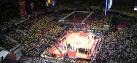 ב-2008 הפיינל פור במדריד נצבע בצהוב. מה יהיה הפעם? (alberto cabello, flickr)