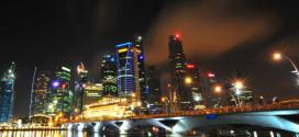 סינגפור, העיר היקרה בעולם (צילום: Mike Behnken_flickr_cc)
