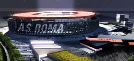 סטדיו דלה רומא, החקירה תפגע בתכניות? (האתר הרשמי)