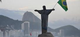 גם בברזיל יש מותר ואסור (צילום: stephan peres flickr_cc)