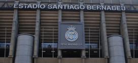 מרכיבים חבילות לקלאסיקו במדריד? אל תשכחו אותו... איצטדיון סנטיאגו ברנבאו.  (צילום: ספורטור)