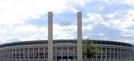 האיצטדיון האולימפי בברלין, הבית של גמר האלופות 2015 (צילום: wikipedi commons)