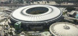 """20.1 מיליון ש""""ח במשחק הגמר .המראקנה (צילום: ויקיפדיה קומונס)"""