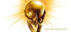 גביע העולם, יגיע לקטאר? (צילום: Calcio Streaming_flickr_cc)
