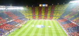 מחפשים חבילות לקלאסיקו וליגת האלופות בברצלונה? פנו אלינו