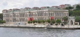 המלון הטוב בעולם. איסטנבול (צילום: Jorge Láscar_flickr_cc)