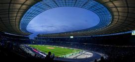 האיצטדיון האולימפי בברלין, גם אתם יכולים לשבת שם (צילום: erikjo_flickr_cc)