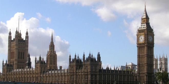 אטרקציות בלונדון. לא רק ספורט (צילום: sjiong_flickr_cc)