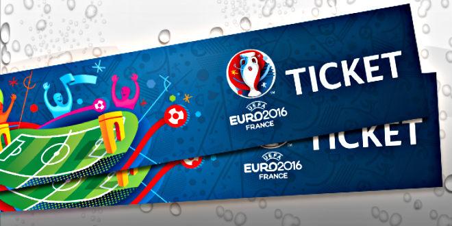 """כרטיסים ליורו 2016. אנחנו נהיה שם, גם אתם עוד יכולים (מתוך האתר הרשמי של אופ""""א)"""