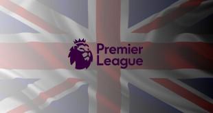 ליגה אנגלית 2018/19, לוח המשחקים