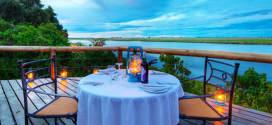 בוצוואנה, המדינה הכי שווה ביקור ב-2016