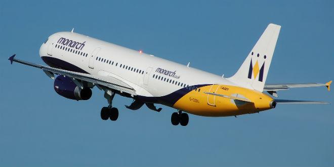 טיסות ישירות למנצ'סטר, בשורה לאוהדי יונייטד וסיטי (wikimedia_commons)