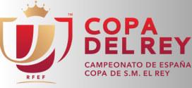 גביע המלך, המפעל השני בחשיבותו בספרד (RFEF)