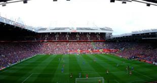 כדורגל באנגליה, הכי מפנק שיש (צילום: paul-flickr_cc)