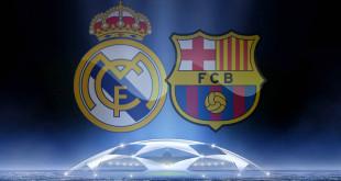 חבילות לקלאסיקו וליגת האלופות בברצלונה, טיול כדורגל מושלם