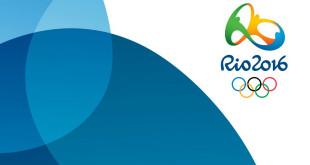 ריו 2016, אירוע הספורט הגדול של השנה