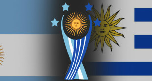 מונדיאל 2030, ארגנטינה ואורוגוואי מעלות הילוך