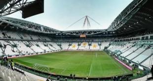 יובנטוס סטדיום, האיצטדיון הפרטי הראשון בסרייה A (צילום: Nazionale Calcio-flickr_cc)