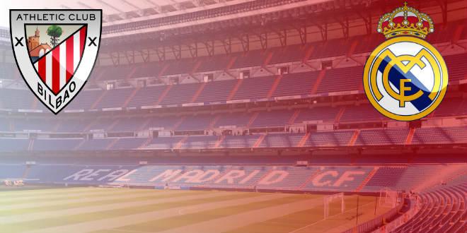 חבילה לריאל מדריד מול בילבאו, הרבה יותר ממשחק (צילום: ספורטור)