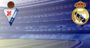 חבילה לריאל מדריד מול אייבאר, כדורגל בכיף (צילום: ספורטור)