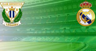 חבילה לריאל מדריד מול לגאנס, בגלל התזמון והמחיר  (צילום: ספורטור)