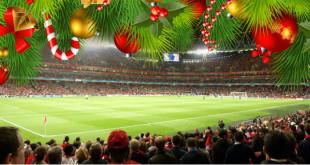 חבילות ספורט לחג המולד באנגליה (צילום: wonker-flickr_cc)