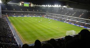 חבילה לטוטנהאם מול ווסטהאם, דרבי בניחוח התקפי (צילום: The Stadium Guide flickr_cc)