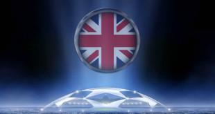 חבילות למשחקי ליגת האלופות באנגליה, טיול מהחלומות
