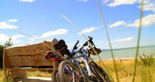 """טיולי אופניים בחו""""ל, חופשה שמתאימה לכל הרכב (צילום: pixabay)"""