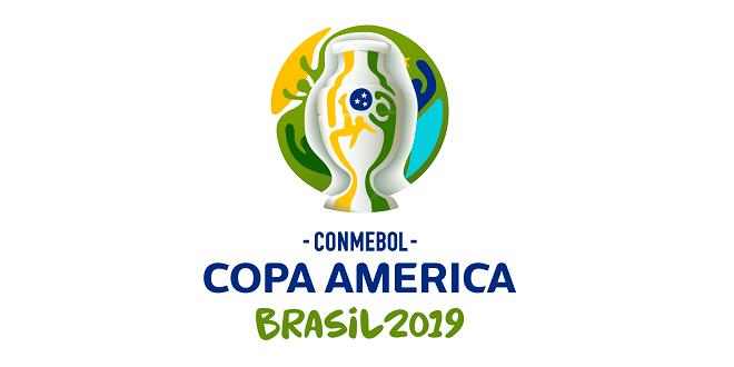 חוזרים לברזיל. קופה אמריקה 2019 (ויקיפדיה, רישיון CC)