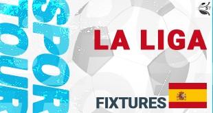 ליגה ספרדית, לוח המשחקים תמיד אטרקטיבי