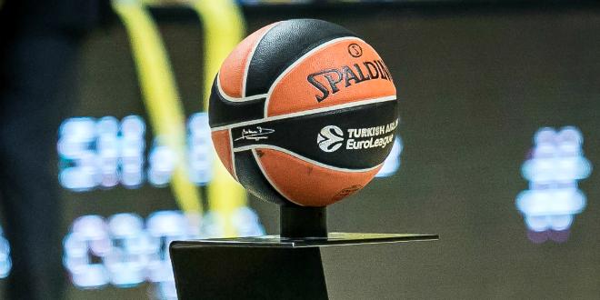 פיינל פור יורוליג, הכי לוהט בכדורסל האירופאי